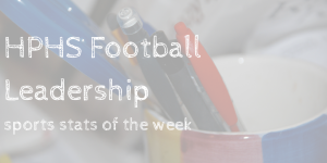 sports stats of the week (1)
