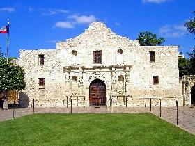 AlamoToday