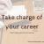 FB - Career Development 2